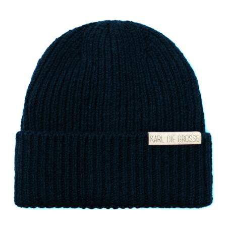 Mütze (unisex - Fair hergestellt)